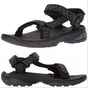 TEVA - Terra Fi 4 Sandals